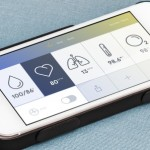 Wello Smartphone App