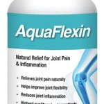 Benefits of AquaFlexin for Joint Pain