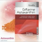 Health Benefits of Taking Astaxanthin