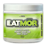 Does Eatmor Appetite Stimulant Work?